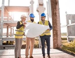 Construction Lawyers in Birmingham