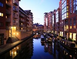 Conveyancing Solicitors in Birmingham