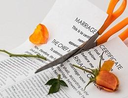 Divorce Solicitors in Birmingham