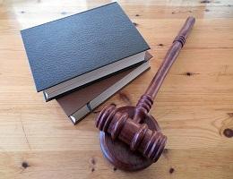 Legal Aid Solicitors in Birmingham