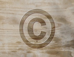 Copyright Lawyer in Birmingham