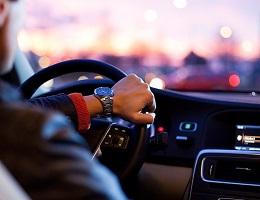 Drink Driving Solicitors in Birmingham