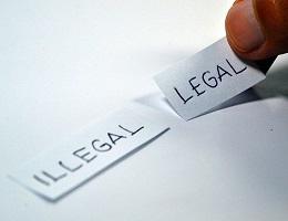 Fraud Solicitors in Birmingham
