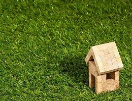 Property Solicitors in Birmingham