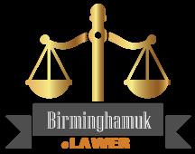 Birmingham Lawyer